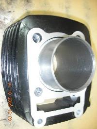 Cylinder block 180 ug4