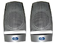 Speakers Osc-1000