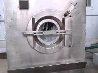 Dry Cleaning Equipment