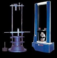 Material Testing Machine