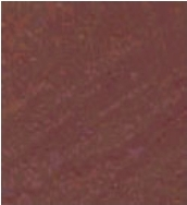 Chocolate Natural Sandstone - Sigma Exports