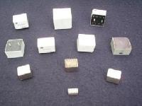 Resin Encapsulated Type Voltage Transformers - Switchcrafts India
