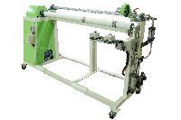 Semi Automatic Cutting Machine