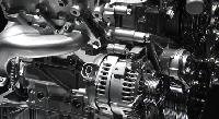 Automotive Diesel Engines