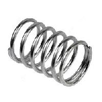 automotive helical springs