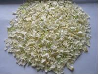 Dehydrated Onion Product