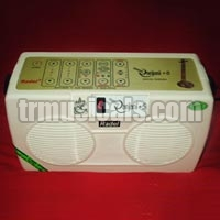 Electrical Tanpura