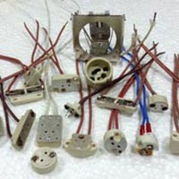 Medical Lamp Holders