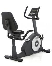 Health Club Equipment