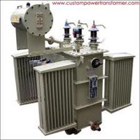 Transformers Oil, Dry Transformer Oil