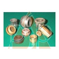 Sintered Oil Impregnated Bushes