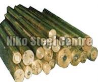 Non Ferrous Metal - Manufacturer, Exporters and Wholesale Suppliers,  Maharashtra - Niko Steel Centre