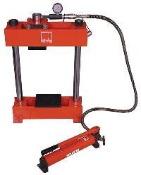 Hydraulic Application Tool (hydraulic Press)