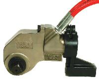 Torque Tool (power Operated)