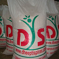 Cereals - Dheepti Spices