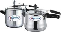 Isi Pressure Cooker