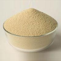 Soybean Powder