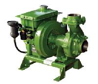 Kirloskar Generators
