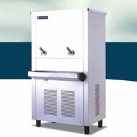 Voltas Water Cooler Manufacturers Suppliers Amp Exporters