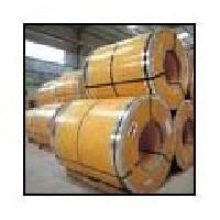 Steel Coils - Manufacturer, Exporters and Wholesale Suppliers,  Maharashtra - Simportex Ltd