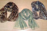 Scarves Triangulars - 09