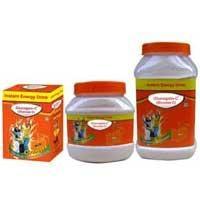 Glucose C Orange