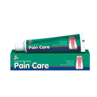 Pain Relief Ointment - Prince Care Pharma Pvt. Ltd.