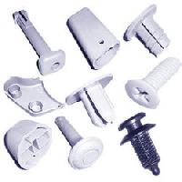 Auto Plastic Components