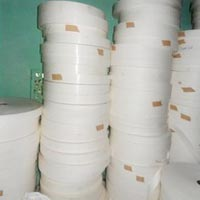 Paper Cup Raw Materials