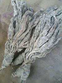 hukkah Tobacco Leaves