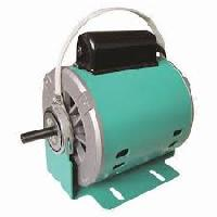 Air Cooler Motor Manufacturers Suppliers Exporters In