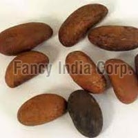 Garcinia Seed Extract