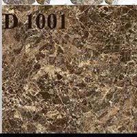250X400MM Digital Wall Tiles
