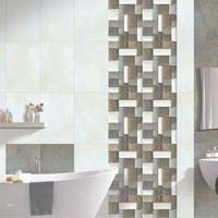Color Wall Tiles