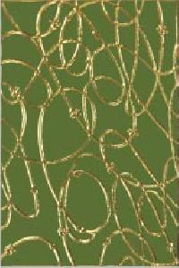 Golden Vitrosa Highlighter Tiles (450 x 300 mm)