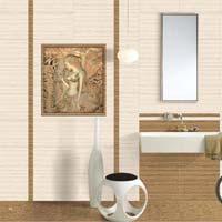 Tiles Ceramics