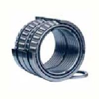 Four Row Taper Roller Bearing - 01 - Manufacturer, Exporters and Wholesale Suppliers,  Delhi - Signet International
