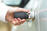 Auto Locks