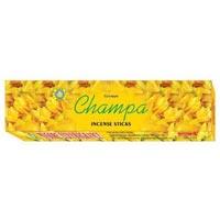 Champa Incense Sticks