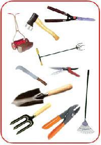 Garden Tools,agricultural Tools