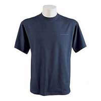Men�s Cotton T-Shirt