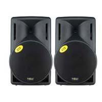 High Power Loudspeakers