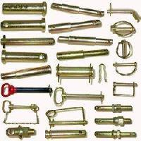 tractor linkage assembly parts