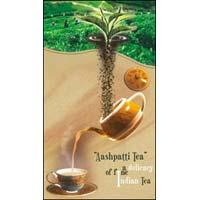 Aashpatti Tea