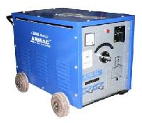 Armac Unique Welding Machine - Jain Group of Companies