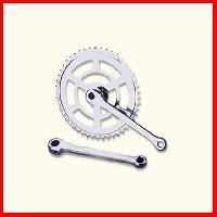 Chain & Chainwheel - 05