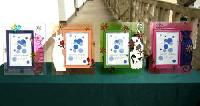 Pet  Animal Picture Frames  Series
