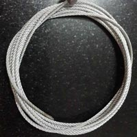 Clutch Wire Tvs King