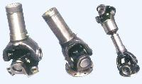 U J Assembly/drive Shafts