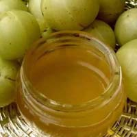 Amla Oil - Manufacturer, Exporters and Wholesale Suppliers,  Rajasthan - Apex International